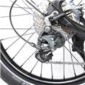 TERN  (ターン) 2019モデル Vektron ヴェクトロン S10 Tiagra 10S 電動アシスト自転車 9