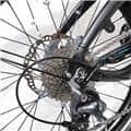 TERN  (ターン) 2019モデル Vektron ヴェクトロン S10 Tiagra 10S 電動アシスト自転車 10