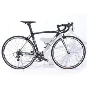 2015モデル Oltre オルトレ XR2 DURA-ACE 9000 11S mix サイズ530(171-176cm) ロードバイク