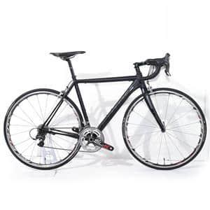 2013モデル CAAD10 キャド10 DURA-ACE 7900/ULTEGRA 6700mix 10S サイズ52(170-175cm) ロードバイク