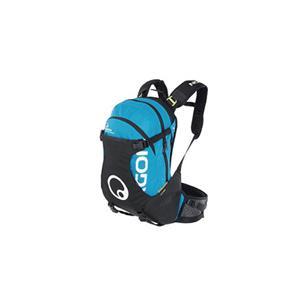 BA3 EVO Enduro スモール ブルー バッグパック