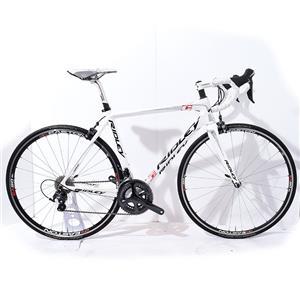 2014モデル FENIX フェニックス ULTEGRA アルテグラ 6800 11S サイズS (173.5-178.5cm)  ロードバイク