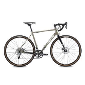 2020モデル JARI 1.5 マッド サイズ56(177.5-182.5cm) ロードバイク