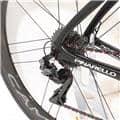PINARELLO (ピナレロ) 2019モデル DOGMA F10 Xlight ドグマ DURA-ACE Di2 R9150 11S サイズ500(168-173cm) ロードバイク 11