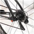 PINARELLO (ピナレロ) 2019モデル DOGMA F10 Xlight ドグマ DURA-ACE Di2 R9150 11S サイズ500(168-173cm) ロードバイク 21