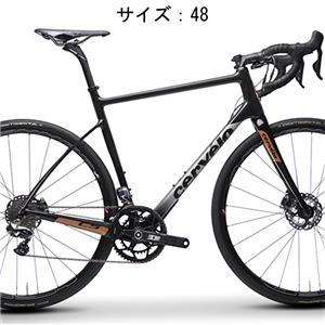 2018モデル C5 サイズ48(166-171cm)フレームセット