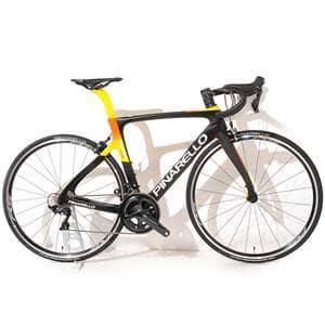 2019モデル PRINCE FX プリンス ULTEGRA R8000 11S サイズ51.5(171-176cm) ロードバイク