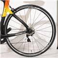 PINARELLO (ピナレロ) 2019モデル PRINCE FX プリンス ULTEGRA R8000 11S サイズ51.5(171-176cm) ロードバイク 26