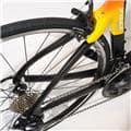 PINARELLO (ピナレロ) 2019モデル PRINCE FX プリンス ULTEGRA R8000 11S サイズ51.5(171-176cm) ロードバイク 7