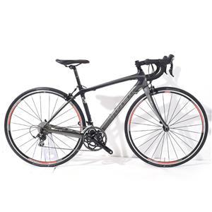 2013モデル DOMANE 4.3 ドマーネ 105 5700 10S サイズ50(167.5-172.5cm) ロードバイク