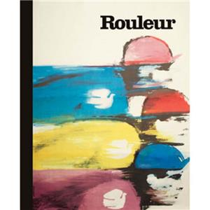Rouleur Issue 30