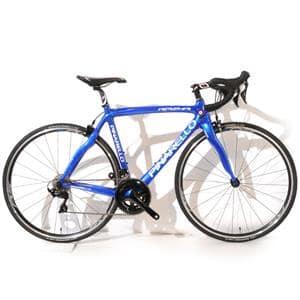 PINARELLO (ピナレロ) 2019モデル RAZHA ラザ 105 R7000 11S サイズ515(171-176cm) ロードバイク メイン