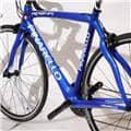PINARELLO (ピナレロ) 2019モデル RAZHA ラザ 105 R7000 11S サイズ515(171-176cm) ロードバイク 13
