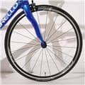 PINARELLO (ピナレロ) 2019モデル RAZHA ラザ 105 R7000 11S サイズ515(171-176cm) ロードバイク 25