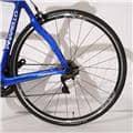 PINARELLO (ピナレロ) 2019モデル RAZHA ラザ 105 R7000 11S サイズ515(171-176cm) ロードバイク 26