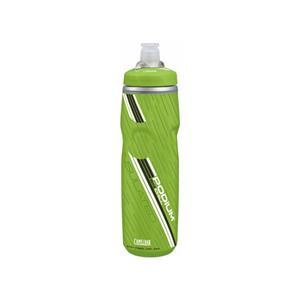 PODIUM BIG CHILL ポディウムビッグチル 750ml  スプリントグリーン ボトル