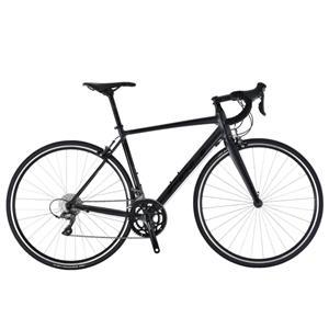 2020モデル FR60 R2000 マットチャコール サイズ470(165-170cm) ロードバイク