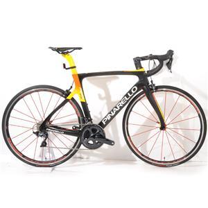 2019モデル PRINCE FX プリンス ULTEGRA R8000 11S サイズ53(173-178cm) ロードバイク