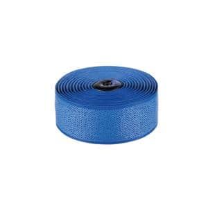 DSP 1.8 V2 コバルトブルー バーテープ