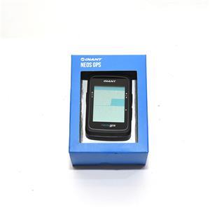 NEOS GPS サイクルコンピューター