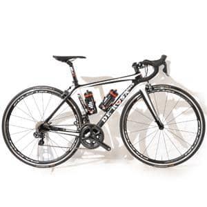 2014モデル R838 ULTEGRA Di2 6870 11S サイズ43(165-170cm) ロードバイク