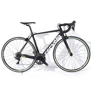 2018モデル R5 DURA-ACE R9100 11S サイズ54(173-178cm) ロードバイク