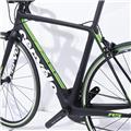 Cervelo (サーベロ) 2018モデル R5 DURA-ACE R9100 11S サイズ54(173-178cm) ロードバイク 12