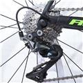 Cervelo (サーベロ) 2018モデル R5 DURA-ACE R9100 11S サイズ54(173-178cm) ロードバイク 15