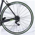 Cervelo (サーベロ) 2018モデル R5 DURA-ACE R9100 11S サイズ54(173-178cm) ロードバイク 25