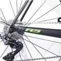 Cervelo (サーベロ) 2018モデル R5 DURA-ACE R9100 11S サイズ54(173-178cm) ロードバイク 28
