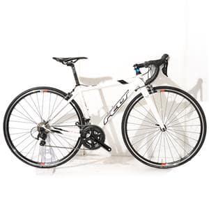 FELT (フェルト) 2016モデル F75 105 5800 11S サイズ48(165-170cm) ロードバイク メイン