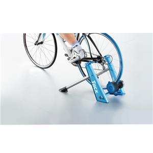 Blue Twist ブルーツイスト サイクルトレーナー