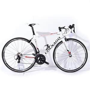 2016モデル CX-ZERO Alu 105 5800 11S 48Sサイズ (168.5-173.5cm)  ロードバイク