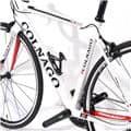 COLNAGO (コルナゴ) 2016モデル CX-ZERO Alu 105 5800 11S 48Sサイズ (168.5-173.5cm)  ロードバイク 13