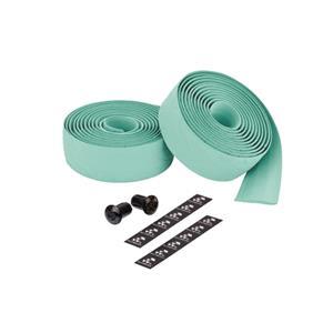 CICLOVATION(シクロベーション) Silicon Touch Bianchi Green バーテープ メイン