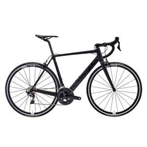 2019モデル R5 DURA-ACE R9150 ブラック サイズ56 (178-183cm) ロードバイク