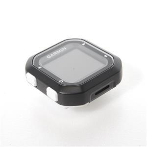 Edge 25J クレードル マウント スピードセンサーセット GPSサイクルコンピュータ
