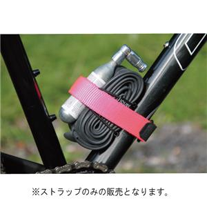 フレームストラップ Neon Pink