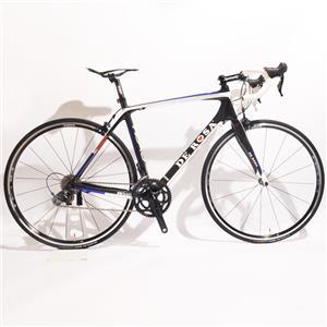 2012モデル R 848 105-5700 10S サイズ48 完成車 【ロードバイク】