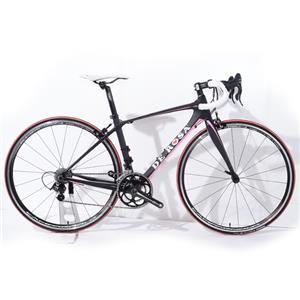 2014モデル  R848 Veloce ヴェローチェ 10S サイズ42(166-171cm) ロードバイク