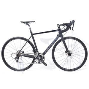 2017モデル R3 Disc ULTEGRA アルテグラ 6800 11S サイズ54(175-180cm) ロードバイク