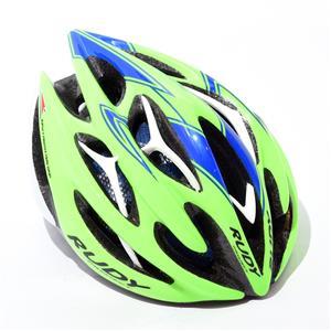 2014モデル STERLING スターリング サイズS-M (54-58cm) ヘルメット