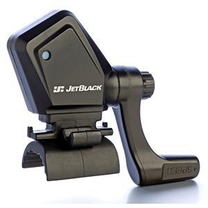 スピード&ケイデンスセンサー(Bluetooth/ANT+)
