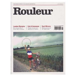 Rouleur Issue 32