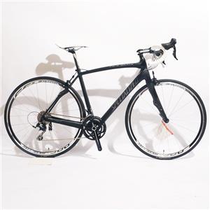 自転車の 自転車 サイズ 54 : ... サイズ54 完成車 【ロード
