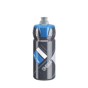 OMBRA オンブラ グレー/ブルー 550ml ボトル