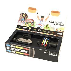 KEO BLADE 2 Cr-Mo ケオブレード2 クロモリ ビンディングペダル