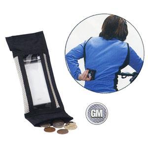 GM ポケット OG【自転車】