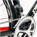 PINARELLO (ピナレロ) 2013モデル DOGMA ドグマ 65.1 Think2 ULTEGRA アルテグラ 6770 Di2 10S 完成車 13