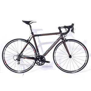 2013モデル AQUA アクア 105 5700 10S サイズ54(175-180cm) ロードバイク